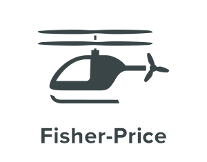 361826274363 in addition Fisher Price in addition  on helicopter air hogs