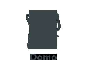 Domo DO9194WK 1 7L kopen? Vergelijk   Knibble