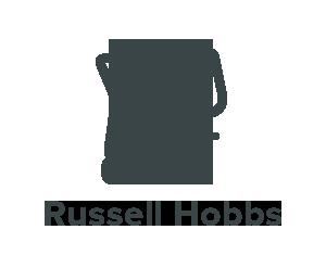 Russell Hobbs Legacy 1 7 L kopen? Vergelijk | Knibble
